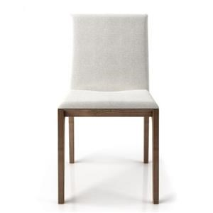 Huppe Magnolia Dining Side Chair