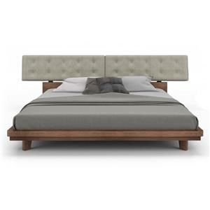 Huppe Nelson King Bed