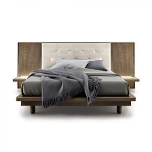 Bedroom Furniture | C. S. Wo & Sons Hawaii | Hawaii ...