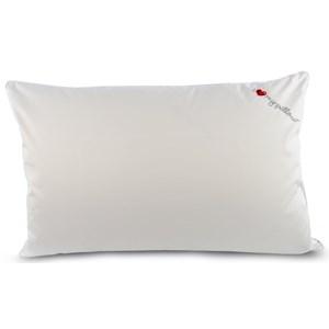 Memory Down Pillow