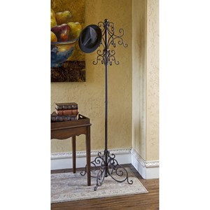 IMAX Worldwide Home Accent Furniture Coat Rack