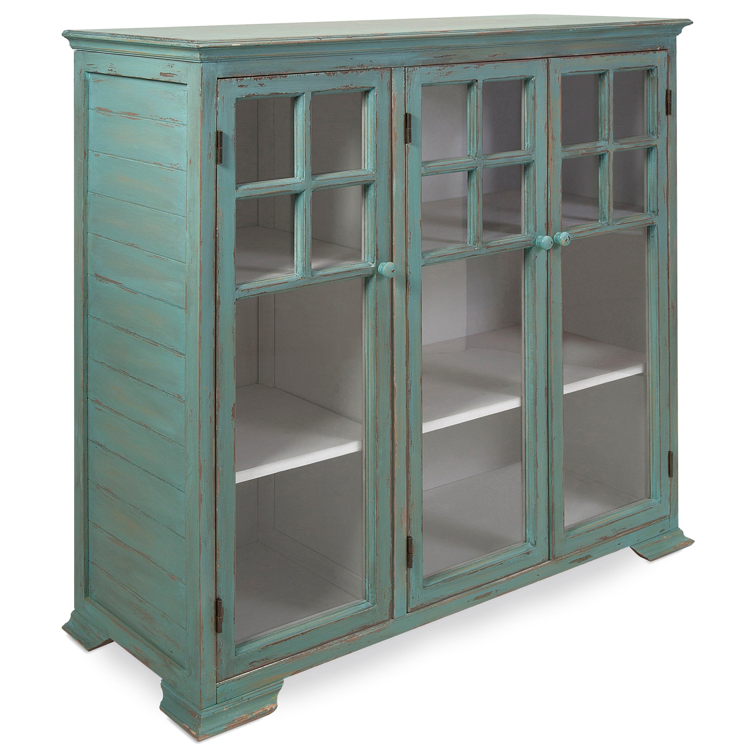 Attrayant Sam Levitz Furniture