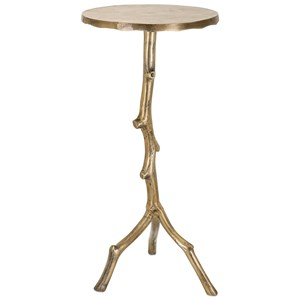 IMAX Worldwide Home Accent Tables and Cabinets Beecher Drink Table