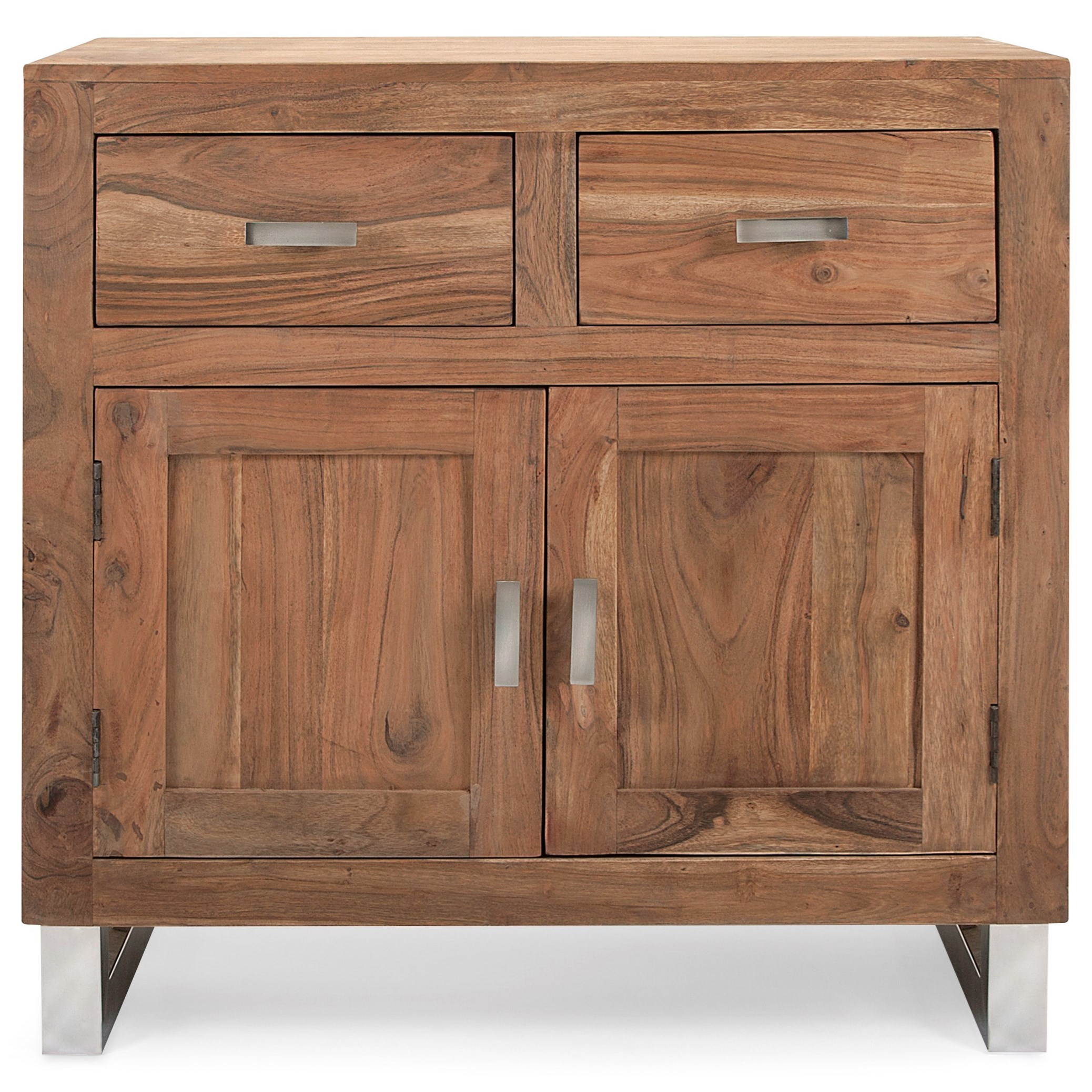 Accent Tables and Cabinets Cori Sideboard by IMAX Worldwide Home at Alison Craig Home Furnishings
