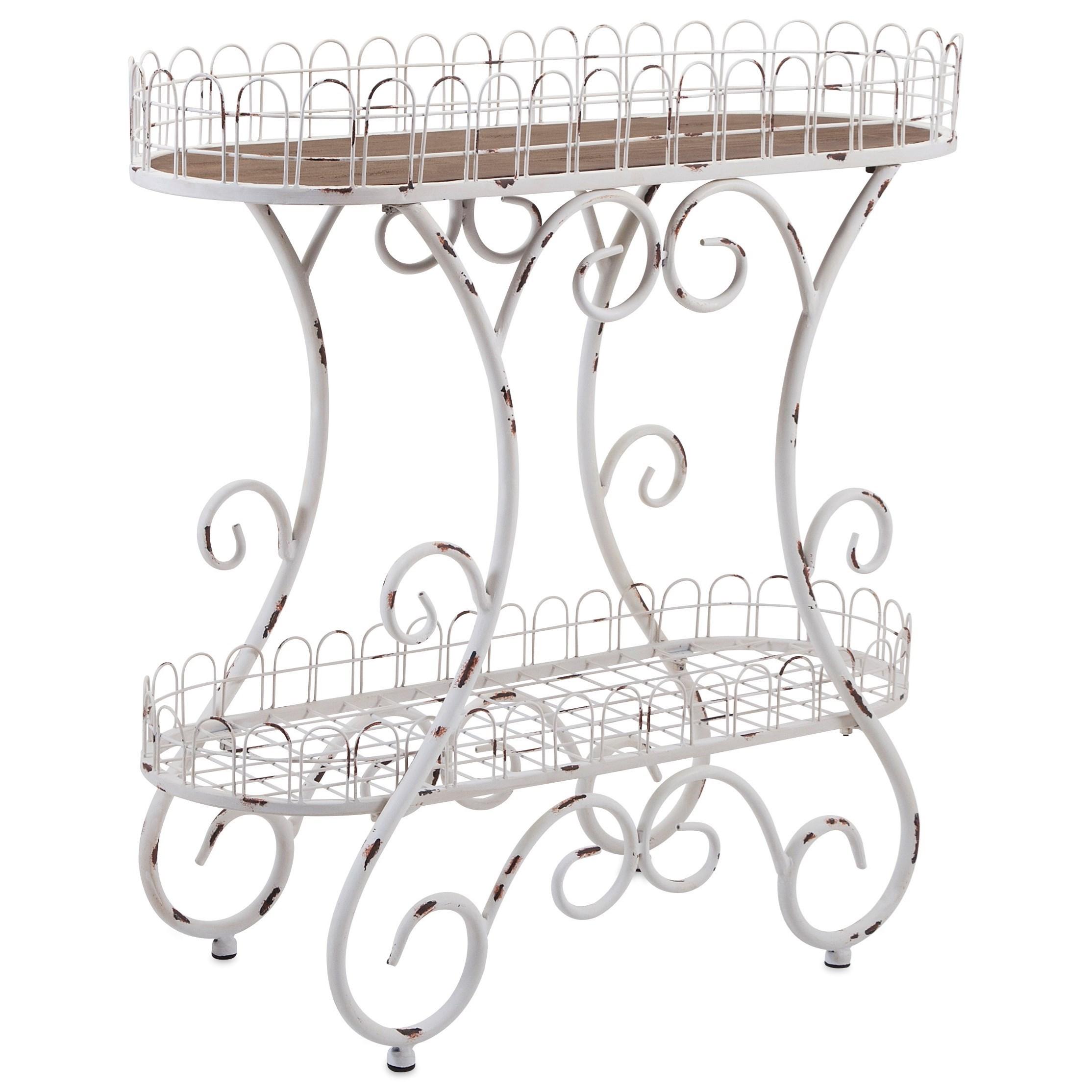 Trina Table