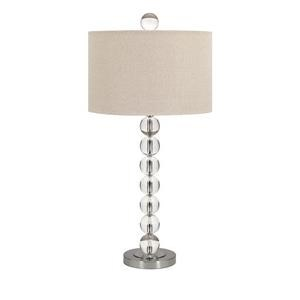 IMAX Worldwide Home Accessories Table Lamp