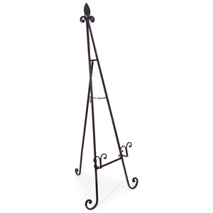 IMAX Worldwide Home Accessories Floor Easel