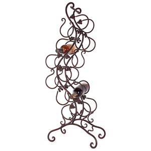 IMAX Worldwide Home Accessories Wine Rack