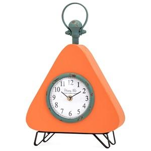 IMAX Worldwide Home Clocks Rand Clock