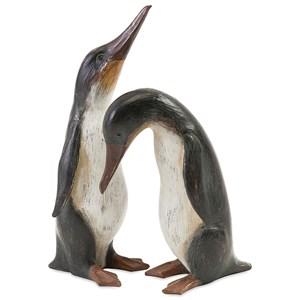 Craig Painted Penguins - Ast 2