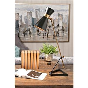 Macklin Task Lamp