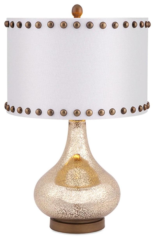 Celebrations Lamp