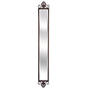 IMAX Worldwide Home Mirrors Narrow Accent Mirror