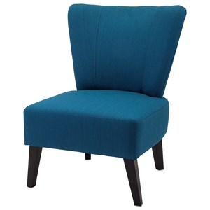 IMAX Worldwide Home Seating Berkley Accent Chair