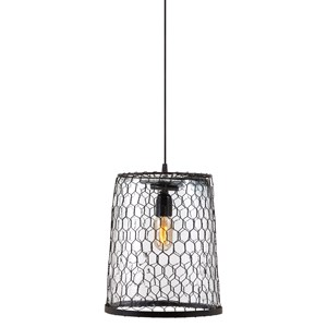 IMAX Worldwide Home Trisha Yearwood Honeybee Pendant Light