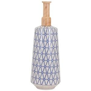 IMAX Worldwide Home Vases Ripley Tall Vase