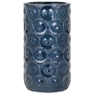 IMAX Worldwide Home Vases Yukon Medium Vase