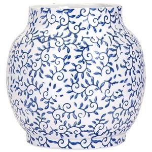 IMAX Worldwide Home Vases Beaufort Small Vase