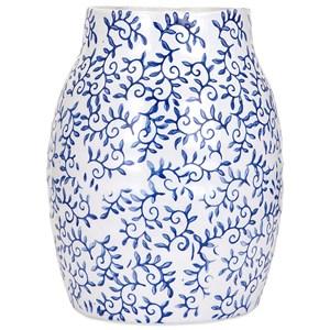 IMAX Worldwide Home Vases Beaufort Large Vase