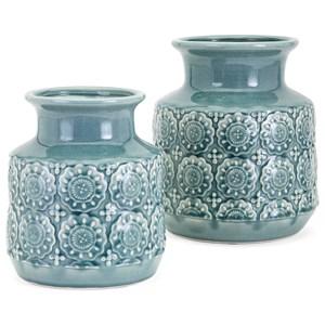 IMAX Worldwide Home Vases Felman Small Vase