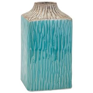 IMAX Worldwide Home Vases Gailor Large Vase