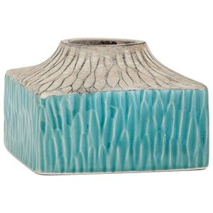 IMAX Worldwide Home Vases Gailor Small Vase