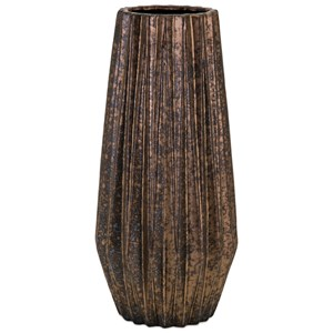 IMAX Worldwide Home Vases Cosgrove Large Ceramic Vase