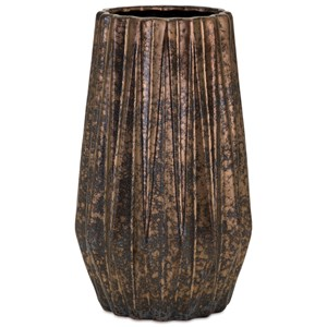 IMAX Worldwide Home Vases Cosgrove Medium Ceramic Vase