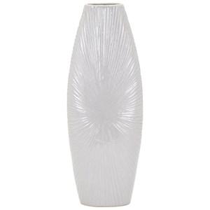 IMAX Worldwide Home Vases Ferrant Tall Ceramic Vase