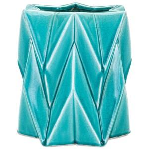 IMAX Worldwide Home Vases Century Large Vase