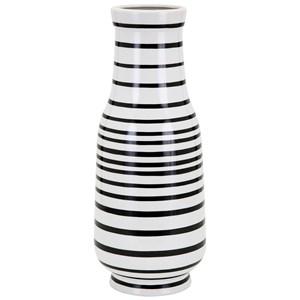 IMAX Worldwide Home Vases Parisa Large Vase