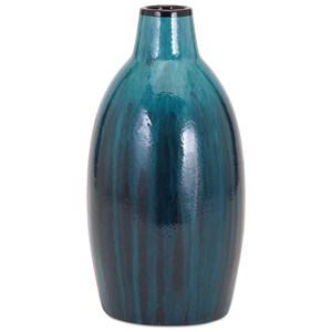 IMAX Worldwide Home Vases Caraveli Small Vase