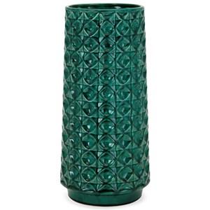 IMAX Worldwide Home Vases Kian Vase