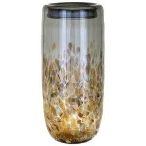 IMAX Worldwide Home Vases Rochester Glass Vase