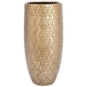 IMAX Worldwide Home Vases Harper Vase