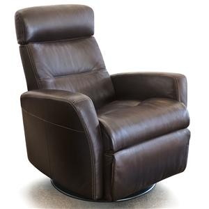 IMG Norway Recliners Recliner Relaxer