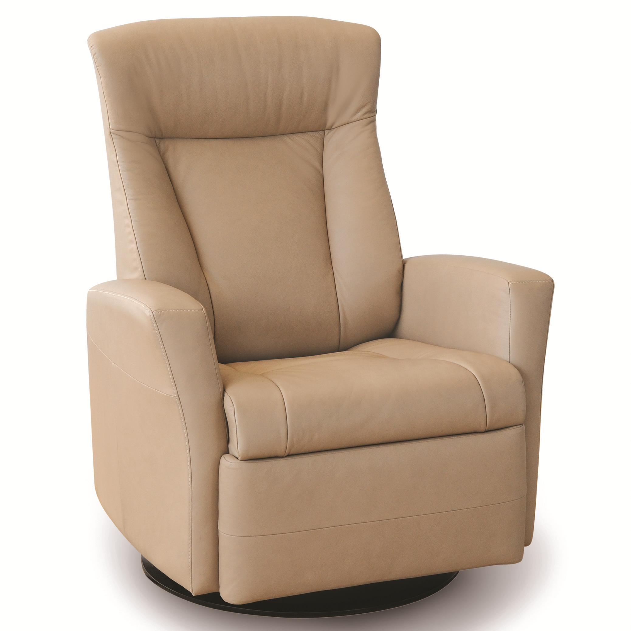 Vendor 508 Recliners Recliner Relaxer - Item Number: 0154270SO
