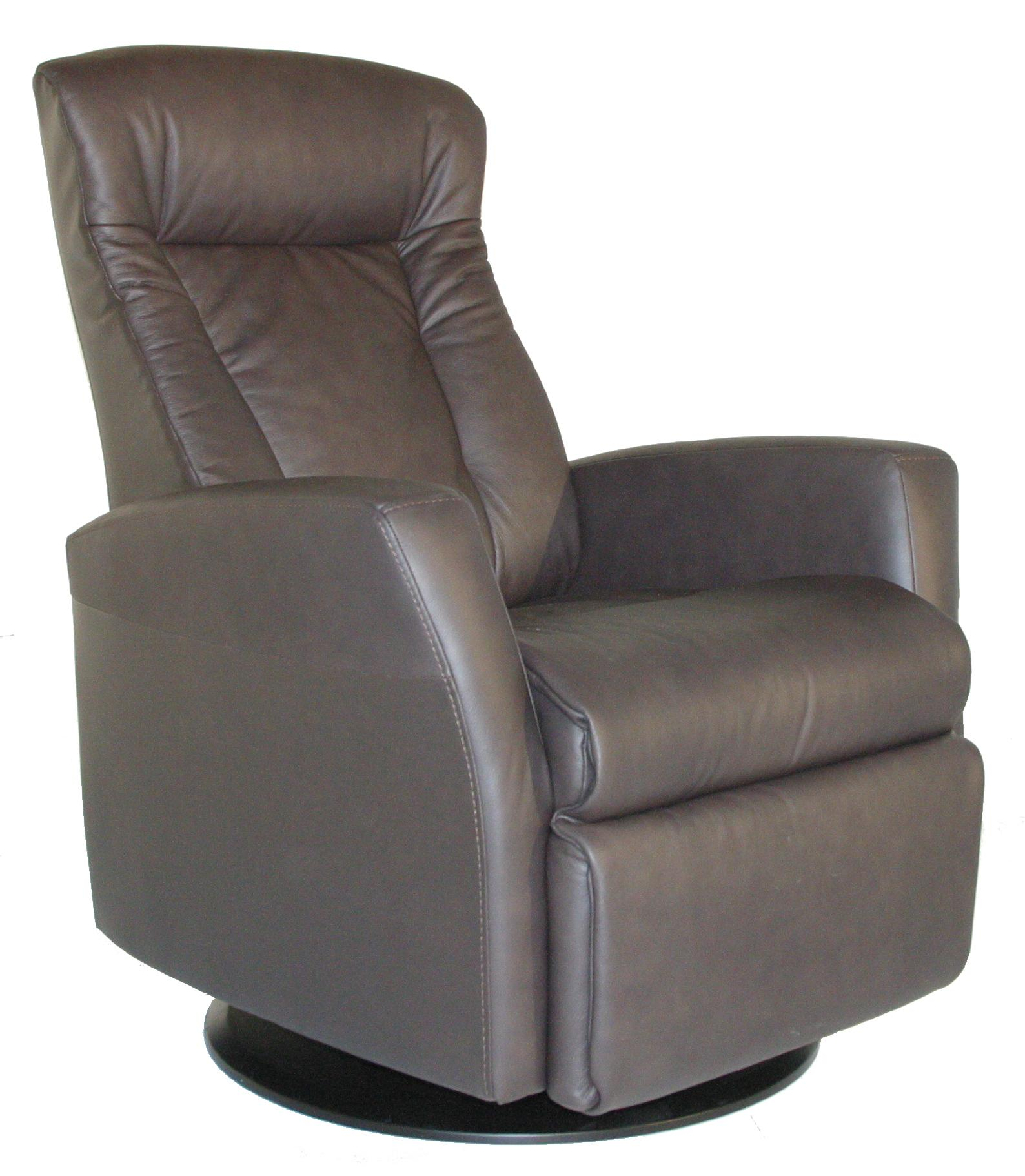 Vendor 508 Recliners Recliner Relaxer - Item Number: RG201 Prince