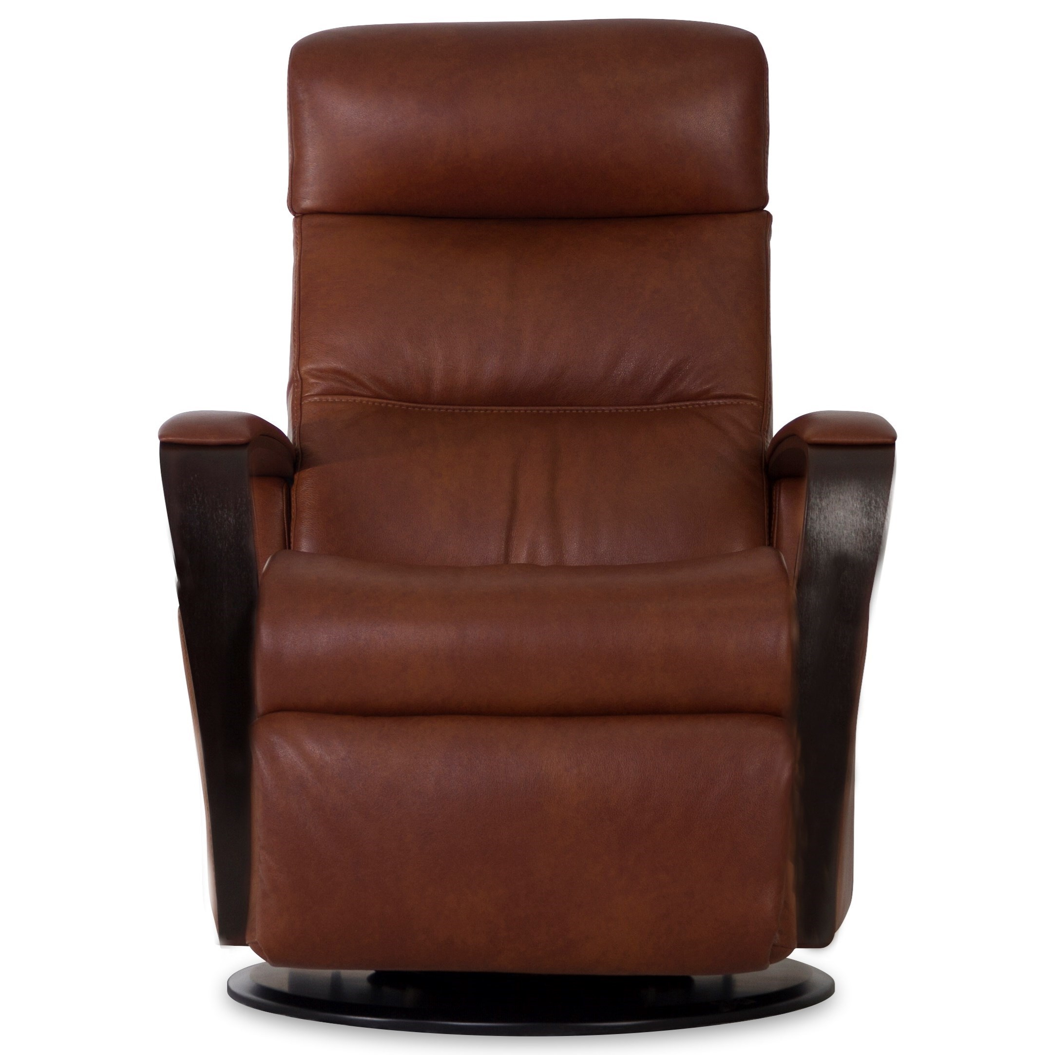 Vendor 508 Recliners Recliner Relaxer - Item Number: RG365 S550-911