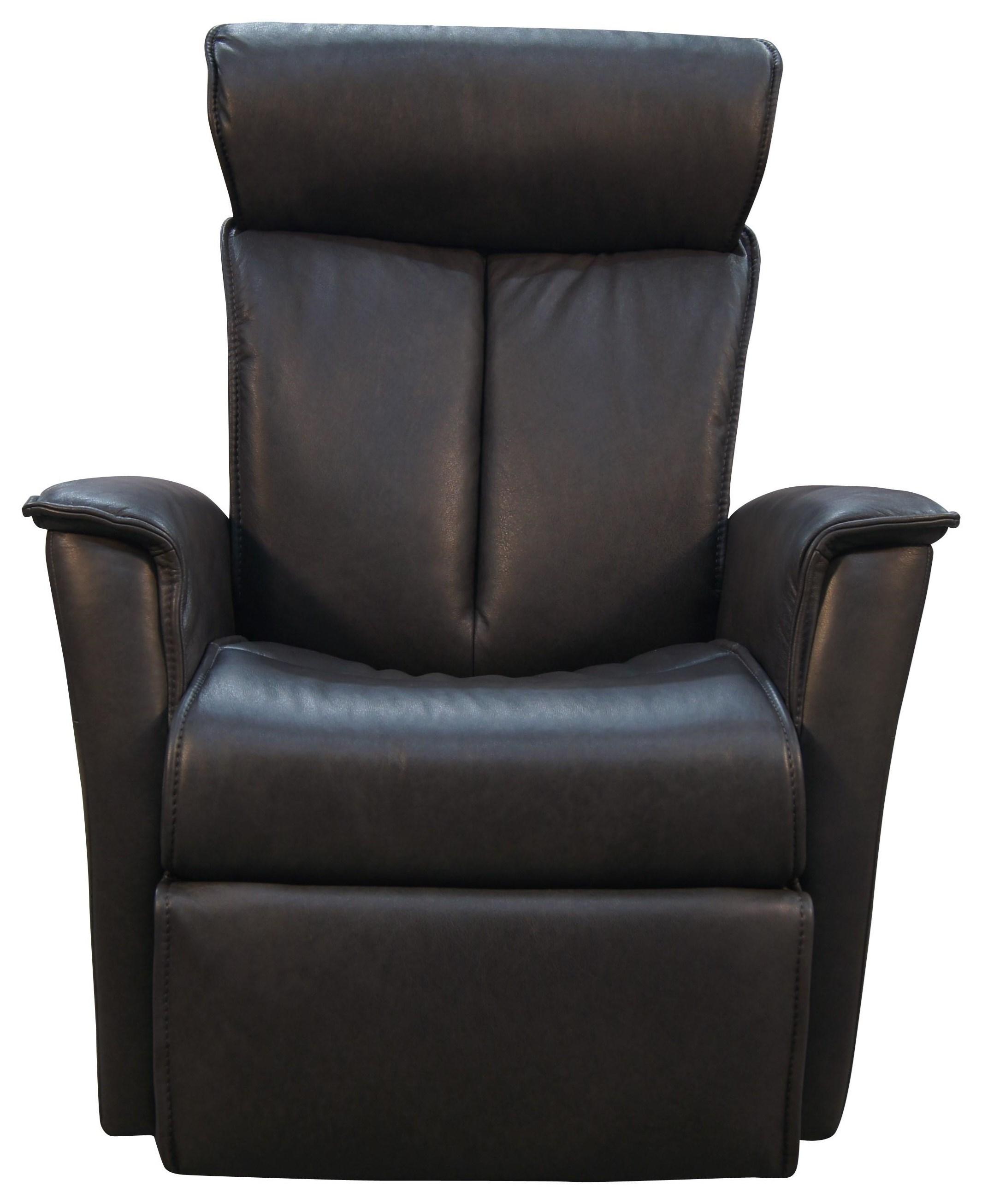Duke Duke Relaxer by Norwegian Comfort at Hudson's Furniture