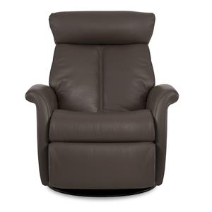 IMG Norway Bella Large Bella Recliner