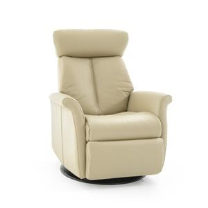 IMG Norway Bella Standard-Size Power Bella Recliner