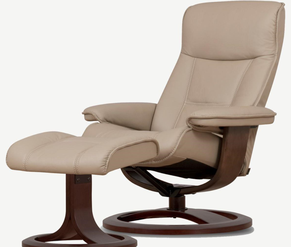 Nordic Chair/otto-p323 Cloud
