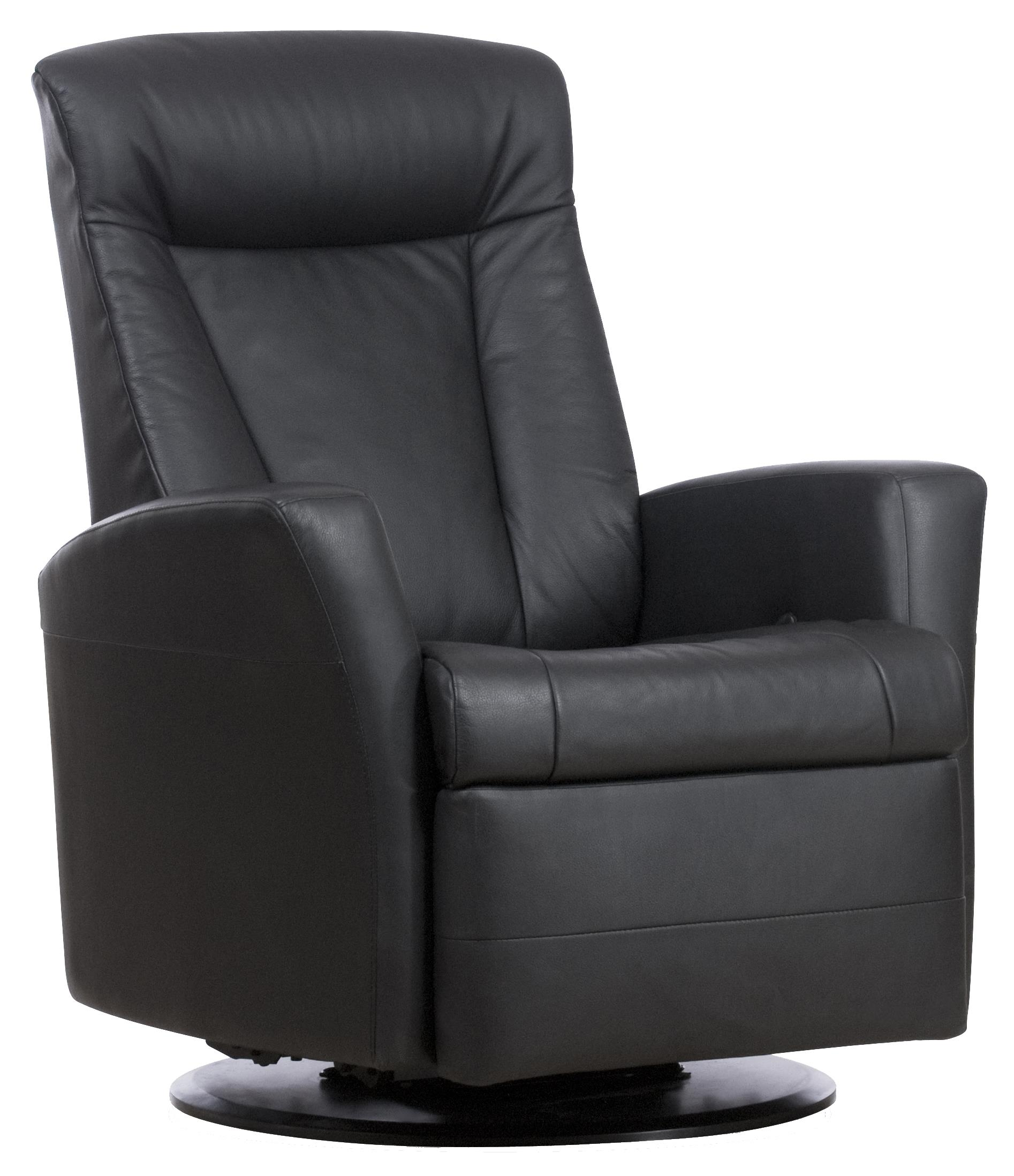Prince Relaxer Recliner