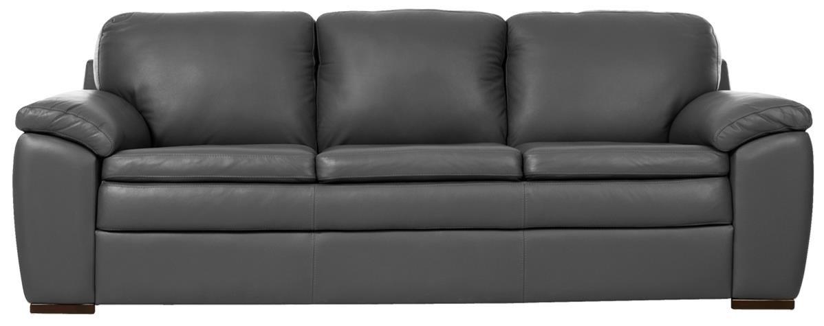 IMG Norway Sorrento Sofa   Item Number: G255 3D T 416
