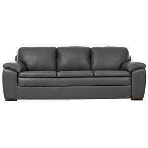 IMG Norway Sorrento Sofa