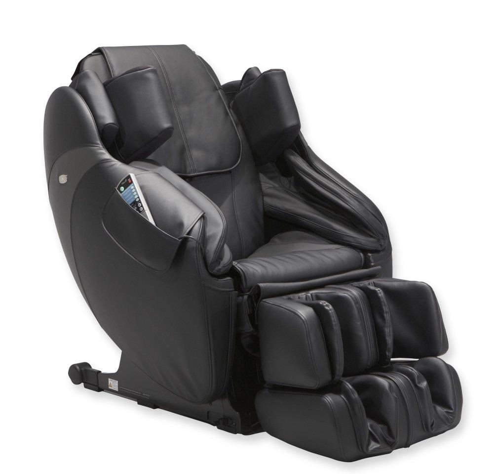 Inada Flex 3S Massage Chair - Item Number: HCP-S373A