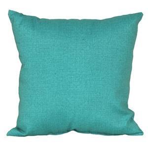 """India House Husk 20"""" Pillow"""
