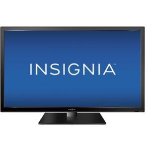 "Sam's TV Brand LED TVs - Insignia 32"" Class LED 720p HDTV"