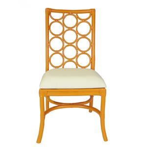 Integra Pong Dining Side Chair